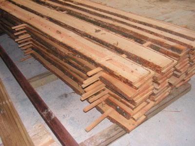 Dik hout groningen